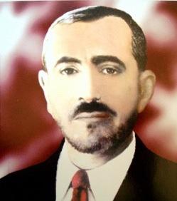 تصویر نگاهی گذرا به سنتها و تجربههای جنبشِ دوم بهمن و حکومتِ ملی و خود مختارِ کردستان