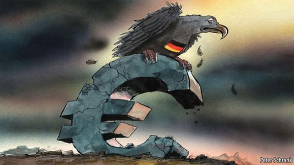 """تصویر بسته """"نجاتِ اقتصاد نولیبرالیستی"""" اروپا: در تضاد با استقلالِ ملی، عدالتِ اجتماعی، و دموکراسی"""