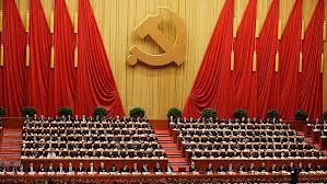 تصویر در ضرورت شناختِ واقعیتِ  چین و سیاستهای آن!