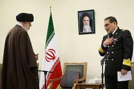 تصویر توافقهای پشت پرده ایران بهمنظور خروج از سوریه؟