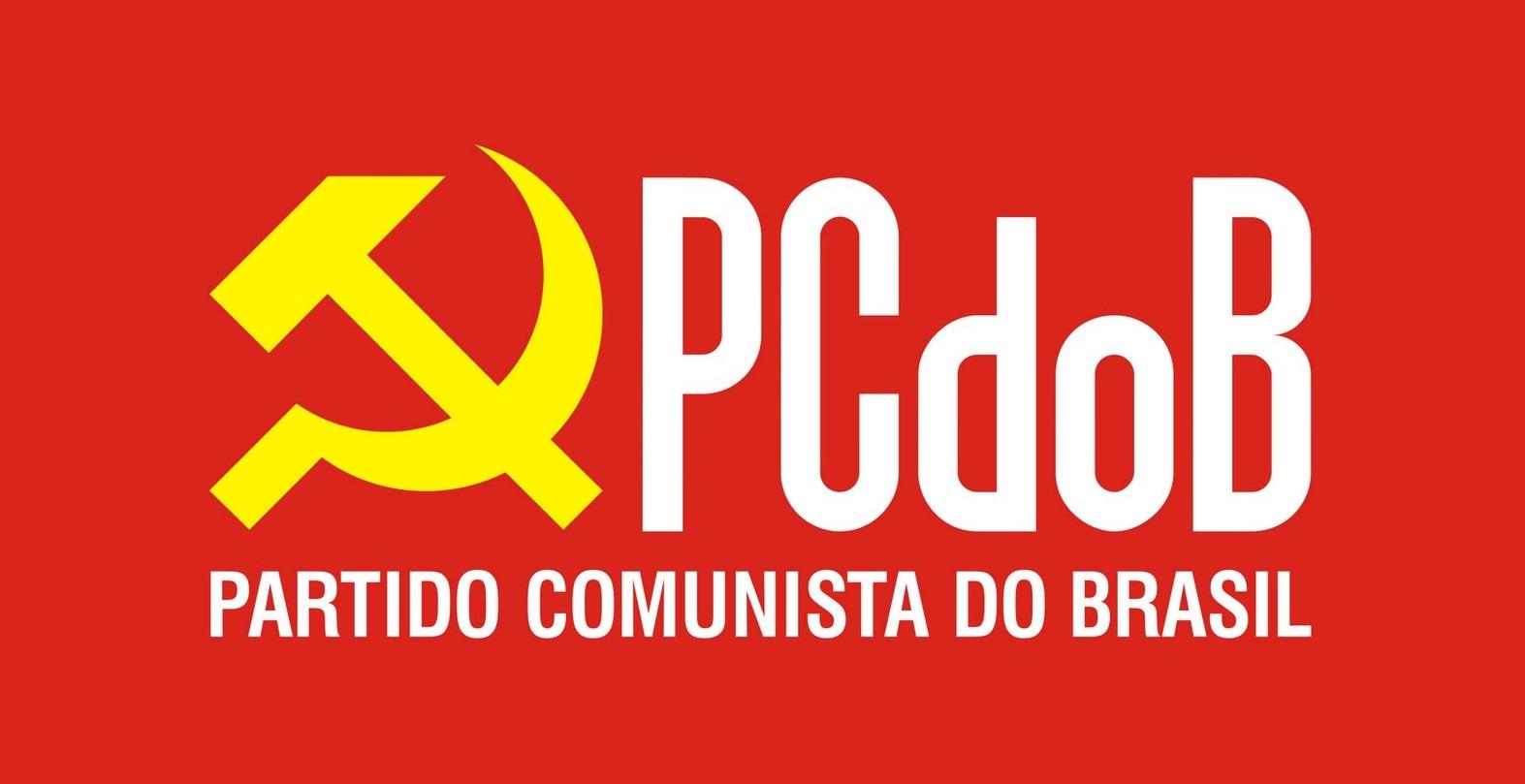 تصویر دموکراسی برزیل در خطرِ دیکتاتوری فاشیستی