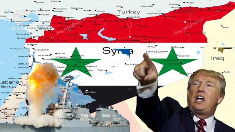 تصویر کُردهای سوریه قربانیان استراتژی اشتباه