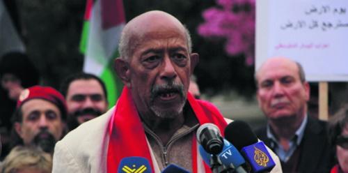تصویر پیکار بیوقفه برای دموکراسی در سودان ادامه دارد