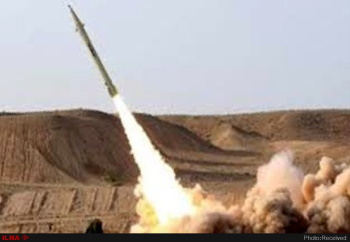 Bild von Communiqué des ZKs der Tudeh Partei Iran:  Bündeln wir alle unsere Kräfte für die Verteidigung des Friedens und für die Verhinderung des verheerenden Krieges!