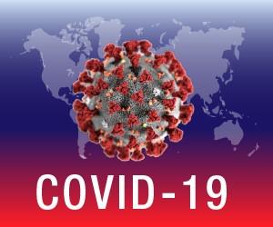 تصویر بیانیۀ مشترک حزبهای کمونیست امریکای جنوبی دربارۀ کووید- ۱۹
