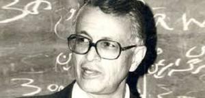 تصویر یادی از دکتر مهردادِ بهار؛ پدرِ استورهشناختیِ علمیِ ایران از چشمِ استوره