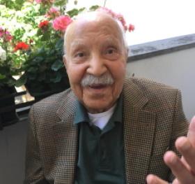 Bild von Interview des Zentralorgans der Tudeh Partei Iran, Nameh Mardom mit dem Genossen Ali Khawari* anlässlich des 100. Jahrestages der Gründung der Kommunistischen Partei Iran und des Kampfes der kommunistischen- und Arbeiterbewegung im Iran!