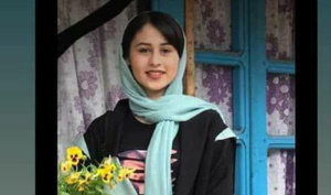 تصویر بیانیهٔ تشکیلات دموکراتیک زنان ایران دربارهٔ  فاجعهٔ قتل های «ناموسی»؛ قربانیان قوانین قرون وسطائی رژیم ولایی و فرهنگ مردسالار جامعه!
