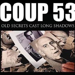 تصویر مستندِ «کودتای۵۳» روایتی از سرکوبِ تحوّلخواهی دموکراتیک در ایران