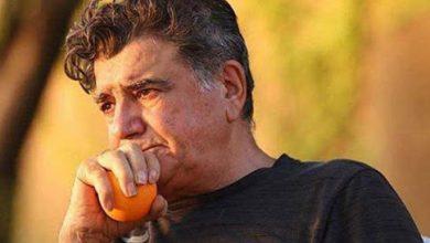 تصویر اطلاعیۀ حزب تودۀ ایران: استاد محمدرضا شجریان، خوانندهٔ هنرآفرین و نامی ایران درگذشت
