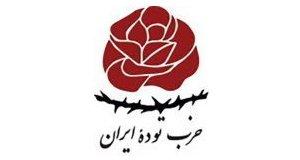 حزب توده ایران
