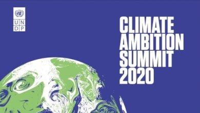 1120-Climate-Conference