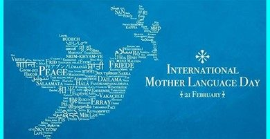 Mother-Language