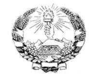 فرقه دموکرات آذربایجان