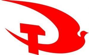 حزب کمونیست بریتانیا