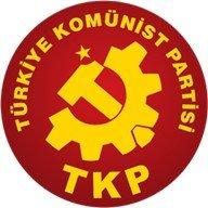 حزب کمونیست ترکیه