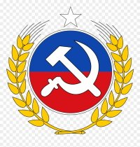 حزب کمونیست شیلی