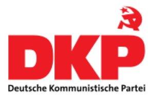 حزب کمونیست آلمان