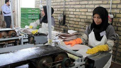 مبارزه زنان بر ضد حجاب اجباری
