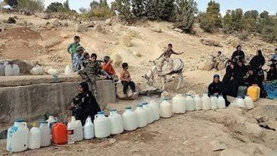 water-shortages.jpg