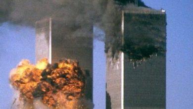 -9-11