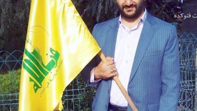 Abdol Malaki