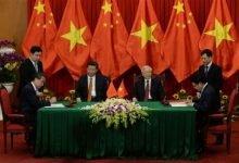 1140-China-Vietnam-Relationship